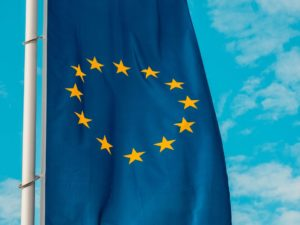 LIVRE pede ao Governo português para propor Comissário Europeu para liderança do Eurogrupo
