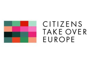 LIVRE subscreve a iniciativa Citizens Take Over Europe