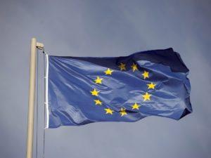 Qual é o posicionamento do Governo quanto ao Estado de Direito na UE?