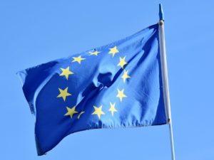 António Costa troca Estado de Direito na UE por fundos europeus para Portugal