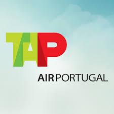 TAP: serviço público e sustentabilidade ecológica