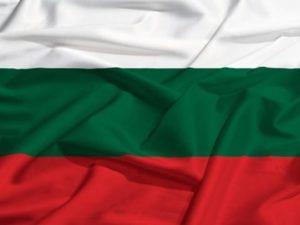 Protestos anticorrupção na Bulgária: LIVRE apela à libertação dos manifestantes presos