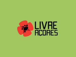O LIVRE apoiaria governo de esquerda nos Açores