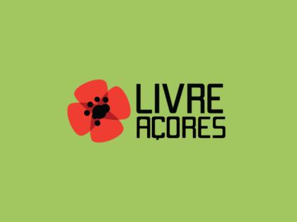 LIVRE Açores: primeira reação aos resultados eleitorais