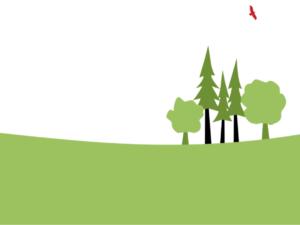 """17 outubro – Conversa """"Biodiversidade"""""""