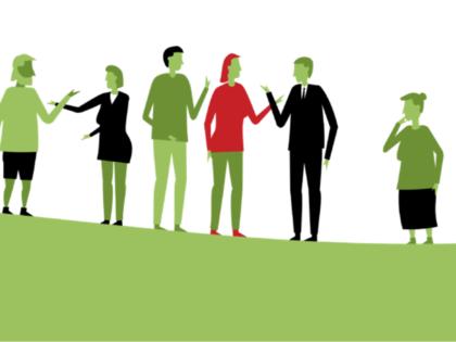 23 outubro – Conversa com Candidatos LIVRE Açores
