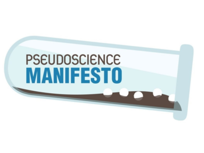 LIVRE apoia manifesto internacional contra a desinformação na saúde