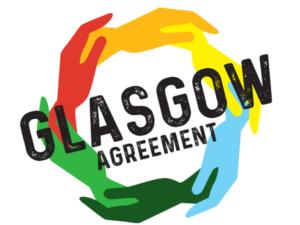 Acordo de Glasgow: mobilização da sociedade civil pela justiça climática