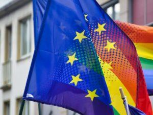 Estratégia Europeia para Igualdade LGBTI+ é crucial numa Europa com Orbán e Duda
