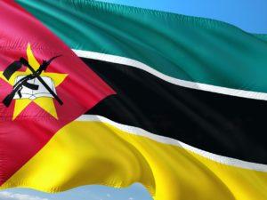 LIVRE alerta para situação agudizante em Moçambique