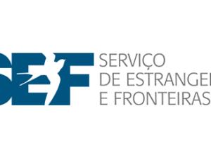 LIVRE exige demissão do Ministro da Administração Interna