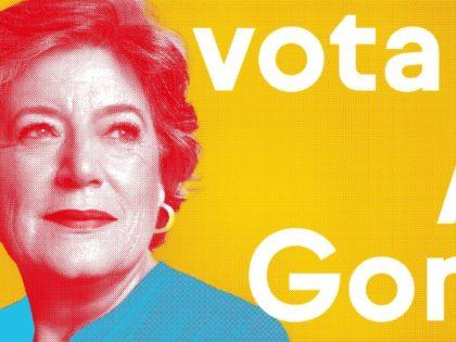 21 janeiro – Comício da Candidatura Presidencial de Ana Gomes