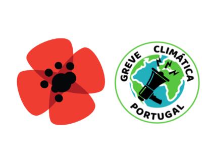 LIVRE subscreve manifesto da Greve Climática Estudantil