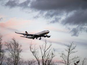 Carta Aberta contra Avaliação Ambiental Estratégica do novo aeroporto