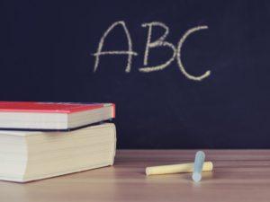 Sobre as alterações nos concursos de professores