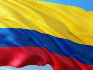 LIVRE condena violência policial na Colômbia e pede esforço internacional