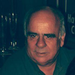Manuel Mariano
