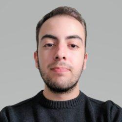 Miguel Cisneiros