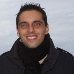 João Lourenço Monteiro