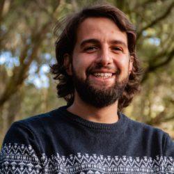 Miguel Bento