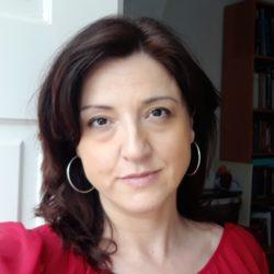 Patrícia Gonçalves
