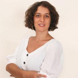 Rita Soares