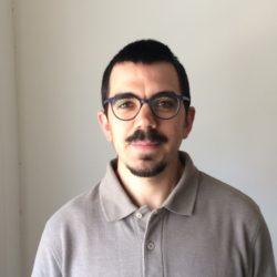 Miguel Gouvêa