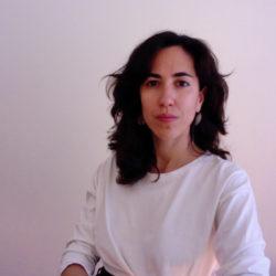 Patrícia Robalo