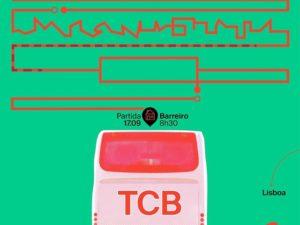 17 setembro – Candidatos ao Barreiro nos Transportes Públicos