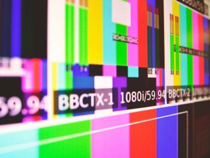 LIVRE denuncia arbitrariedade nas escolhas editoriais da TVI24