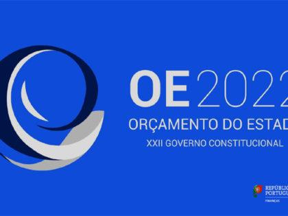 OE 2022: avanços não escondem falta de ambição e de estratégia de longo-prazo
